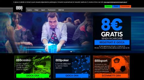 Apollo slots casino mobile